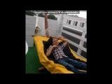 «Основной альбом» под музыку Натали - О боже какой мужчина (Ночной Мир Project)заходи к нам http://vk.com/club26401214. Picrolla