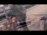 Baku 2013 под музыку DJ SMASH feat. ДОСТУЧАТЬСЯ ДО НЕБЕС - Мерси Баку. Picrolla