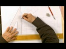 Fundamentals of Perspective Vol2\ 8.Drawing from Plans and Elevation - Part 4.