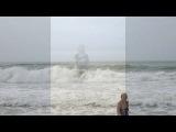 Португалия!Атлантический океан! под музыку Португальская гитара - лирика. Picrolla