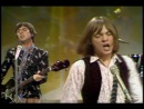 Small Faces - Song Of A Baker (Colour Me Pop, 1968)