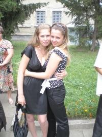 Елена Рыжко