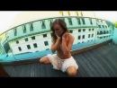 Sexy Models (Original) | сексуальные модели показывают свое красивое тело вебка вебкамера секс девушки лижет кавказ цска спартак футбол махач зенит пизделка мото байк авто бас таз рэпчик хип хоп танцует bmw