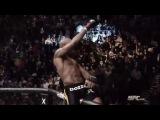 MMA (UFC) лучшие нокауты (HL) (HD)