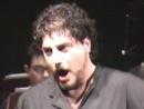 Jose Cura sings Tutto parea sorridere in Il Corsaro by Verdi, 2003