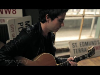Stereophonics - Dakota (Mahogany Session)