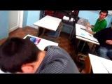УМТК, группа М-81, сборка видео за 4 года обучения ))