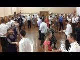 танцевальный вечер. 27.10.2013. гомель. отдел по работе с молодежью гомельской епархии.
