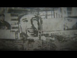 Ill Bill &amp Vinnie Paz (Heavy Metal Kings) Ft. Q-Unique Slaine - Metal In Your Mouth