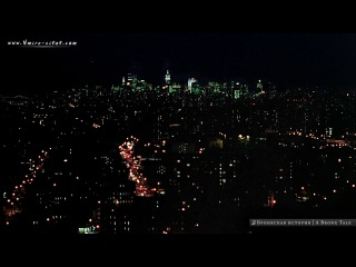 Бронкская история - Музыка из фильма | A Bronx Tale - Music (1/25)