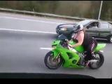 MOTOGP отдыхает - Мотоциклы и мотоциклисты | Yamaha | Ktm | Honda | Suzuki | Ducati | Bmw | Kawasaki | Стантрайдинг | Трюки | Слет | Дрифт | Прохват | Дтп | Прикол | Мото |  Гонки | Драг |  Спортбайк | Драка | GoPro |