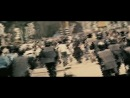 World War Z (Official Movie Trailer)