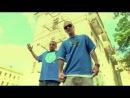 Баста (feat. Guf) - Лето правильного рэпа (2011)