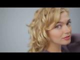 Плойка Babyliss Pro Perfect Curl в Томске