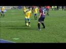 Futbik - Чемпионат Италии 2012-13 / 27-й тур / Превью 720p HD