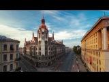 Saint Petersburg timelapse Виды Санкт-Петербурга, красиво, спб, фото, нарезка, красивое видео