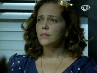 Безрассудное сердце / Insensato Coracao -54 серия(с русскими субтитрами)