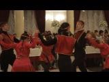 Лорке армянский танец