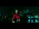 Ishq Shava - Song - Jab Tak Hai Jaan (Пока я живой)