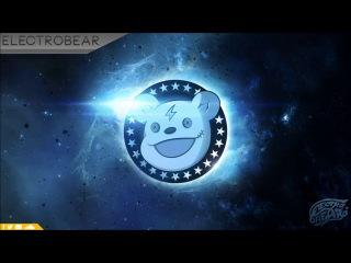 Tonic - Big Fat (ft. Tarantula Man) (The Moogs Remix) [Electro House]