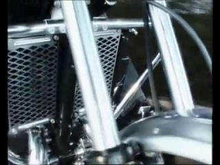 Мотоцикл иж юнкер реклама iż izh