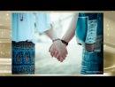 Ролик с финала LoveStory-2013 Юлия Шуклина и Андрей Бродников
