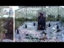 «Основной альбом» под музыку Неизвестный исполнитель - Гвардия - Высота 776 Памяти 6 роты 104 ПДП 76 Гвардейской Псковской дивизии ВДВ, стоявшей насмерть 29 февраля - 1 марта 2000 года под Улус-Кертом.Аргунское ущелье02.08.2011 Этой композицией я хочу оставить Вечную память о всех погибших наших Воинах..