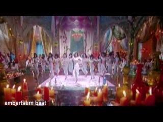 Priyanka Chopra ft.Ram Chahe Leela full song