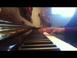HardstylePianist - Wasted Penguinz - Piano Medley #2