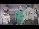 Shinrei Tantei Yakumo  Детектив-Медиум Якумо - 11 серия | Mistake, Nuriko, Metacarmex & Eladiel [AniLibria.Tv]