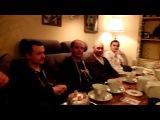 Встреча выпускников СПБГТИ(ТУ) 2008
