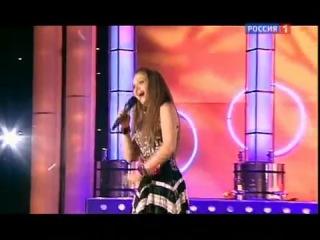 Марина Девятова-А он мне нравится
