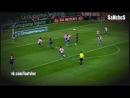 Ronaldinho. Vine | nice_football