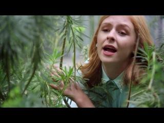 VGHS Season 2 Trailer Высшая Школа Видео Игр трейлер 2 сезона RUS
