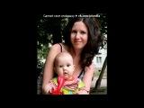 альбом под музыку DJ EMIGI - НУ ПОГОДИ!!! КЛУБНЯК 2011 КАЧАТЬ ВСЕМ. Picrolla