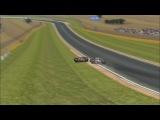 F1SimRace F1 1976 LE Round 2