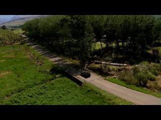 Доисторический Парк (1 серия).