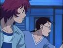 Гокусэн  The Gokusen - 8 серия (Озвучка)