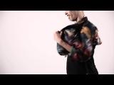 DJ Mad Dog & AniMe - Hardcore Machine