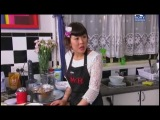 Правила моей кухни 4 сезон Серия 18 (480р)