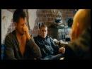 отрывок из фильма околофутбола смерть бритвы
