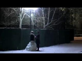 Видео Свадебный клип Артур Янышев Arttur