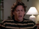 Melrose Place 1x03 Ostacoli