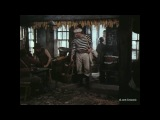 В поисках капитана Гранта 1985, 3 серия