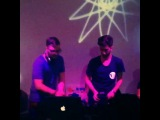 Erick Key  11.10.13 Hot-Box meets Echonomist @ F2 Groove Loft Bar