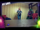 JUST DANCE | LADY GAGA FEAT. COLBY ODONIS