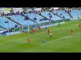 Ла Лига 13/14 - Хетафе 2:2 Реал Сосьедад