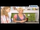 """iCook в """"Ешь и Худей!"""" - Набор посуды, AMWAY iCook™"""