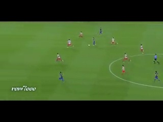 Lionel_Messi_2012_Ultimate_Skills_Show_Leo_Messigoly_peredachi_finty_HD