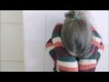 PIRO feat Shami  SK - Не Отпущу Тебя